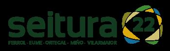 Asociacion Seitura 22 Logo